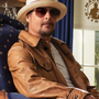 Kid Rock continues to tease a possible U.S. Senate run.