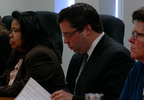 P-SPRAGUE HEARING.transfer_frame_6218.png