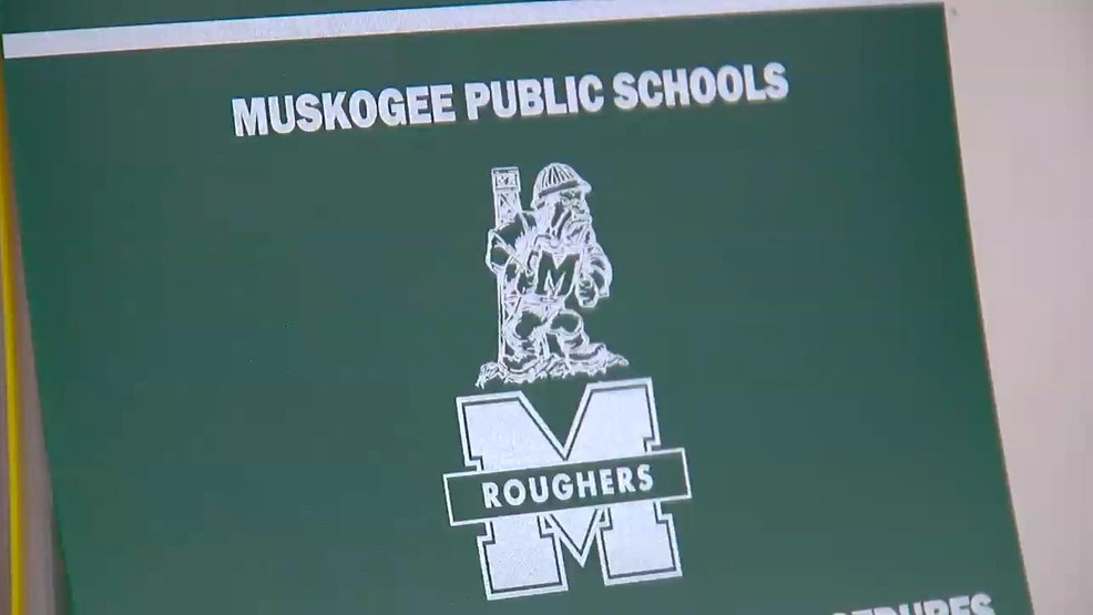 Emergency Teachers Are Leaving One Superintendent Says Ktul