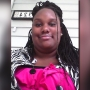 Police searching for missing Anniston woman