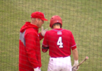 Huskers - Darin Erstad and Jake Meyers.PNG