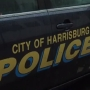 Reward offered in case of Harrisburg cab driver robbery