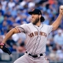 San Francisco Giants pitcher Madison Bumgarner on DL after dirt bike accident