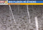big flakes in athens by angela handy.PNG