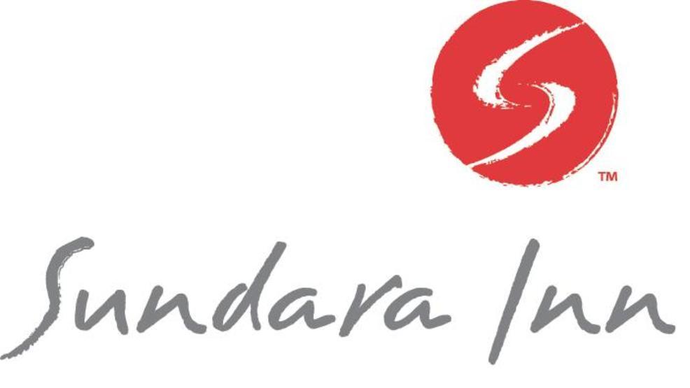 Sundara Inn & Spa Sweepstakes Rules | WMSN