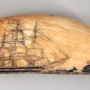 Scrimshaw Weekend being held in New Bedford