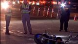 Family loses 2 members in 2 different motorcycle crashes