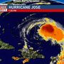 Mike Linden's Forecast | With Irma gone, it's all eyes on Jose