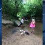 Family of Hoover 5-year-old attacked by dog searching for owner