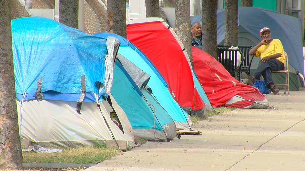 cincinnati homeless camp2 -wkrc.png