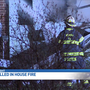 2 found dead in St. Joseph County house fire