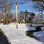6 fire crews respond to house fire in Kirkville