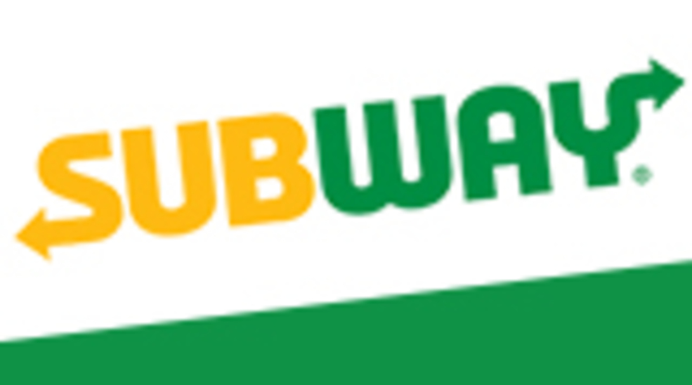 Subway's Ultimate Tailgate Contest
