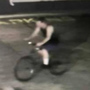 Police: Need help identifying possible Scranton arsonist