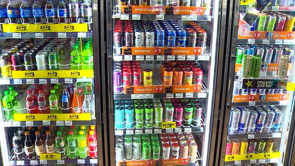 washington voters asked to ban future soda taxes komo