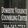 How to get help if you're a domestic violence victim