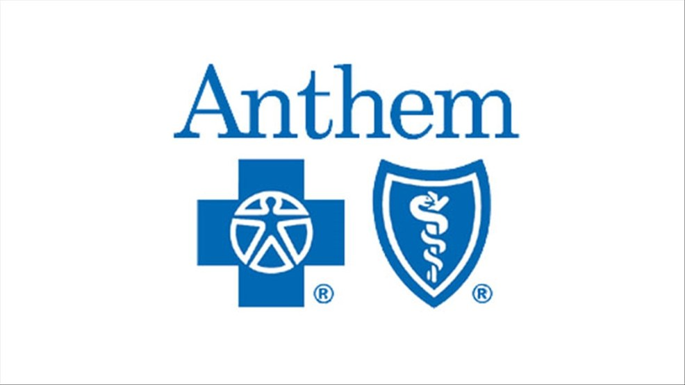 Buy Health Insurance Anthem