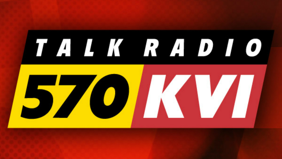 kvi_talkradio3.jpg