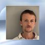 Ky. murder suspect arrested in Butler County