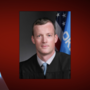 Trump nominates Oklahoma Supreme Court justice to serve in U.S. District Court