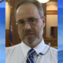 Kentucky county attorney, accused of making threats, blames politics
