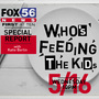 Who's feeding the kids? - A FOX56 News Special report