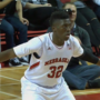 Husker men release non-conference schedule