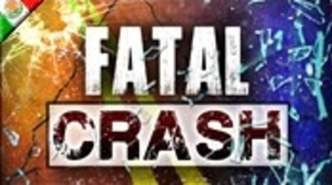 Teens Who Die In Car Accidents News Articles