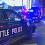 Police investigating shooting deadly shooting outside South Seattle bar