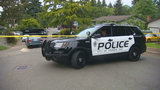 Man dies after accidental shooting at Federal Way home