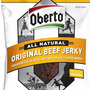 Oh, boy: Oberto sold after a century in business