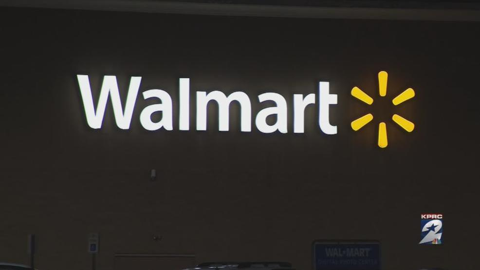 Walmart Wants To Stock Your Fridge Even If You Arent Home Wsyx