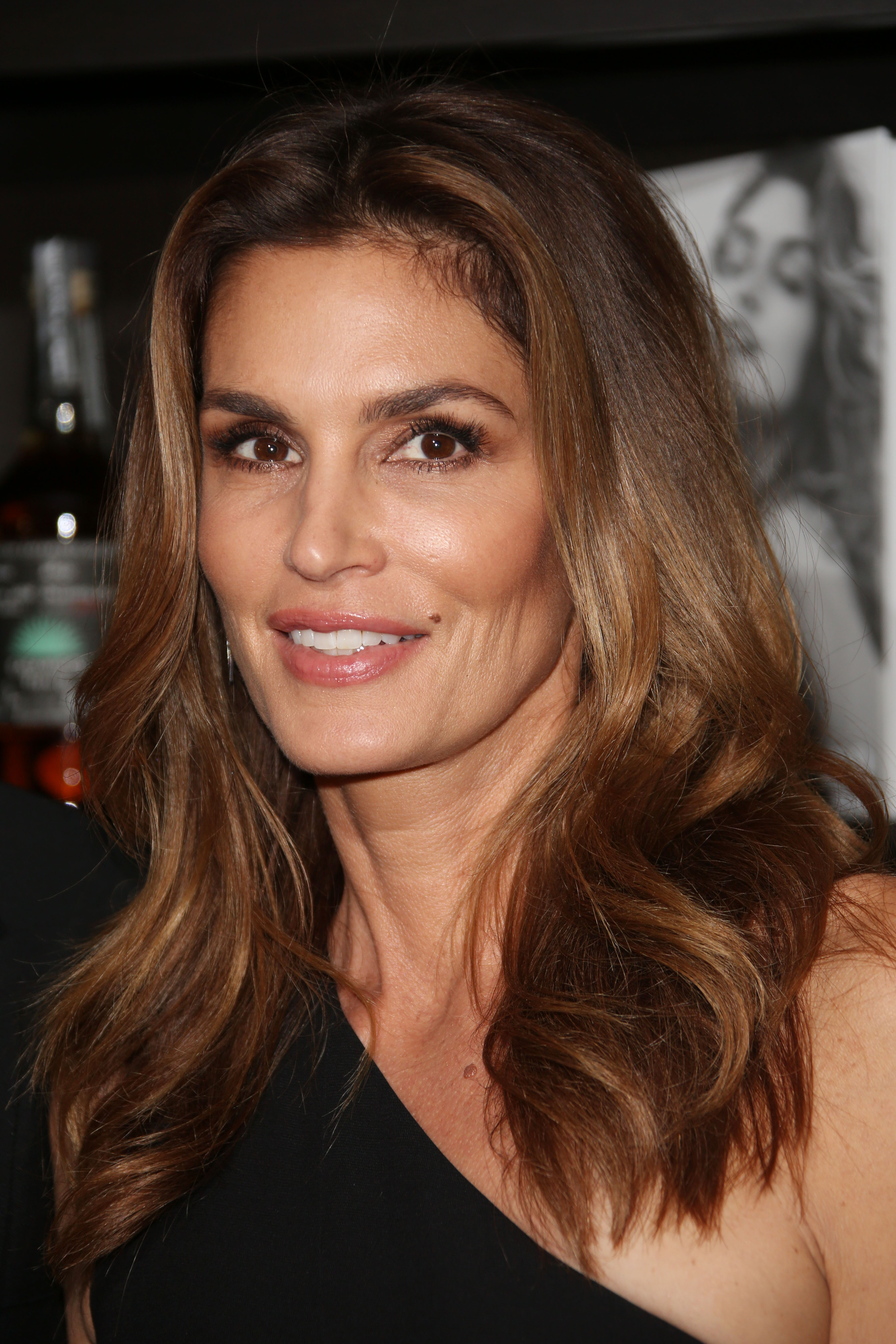 Cindy Crawford nudes (78 foto and video), Topless, Sideboobs, Selfie, underwear 2018