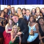 PHOTOS: ABC7 News wins Emmy awards