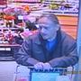 Ellensburg PD: Several people stole full carts of groceries from Safeway