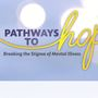 Pathways to Hope Annual Conference making a difference on mental health