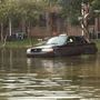 Hurricane Irma: Flooding in Charleston as officials warn residents to remain alert