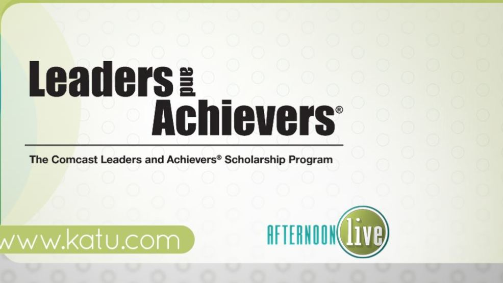 Comcast Leaders and Achievers