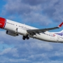 Norwegian Air promises bargain flights to Europe from RI