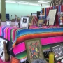 Dia de los Muertos: Yakima celebrates with 12th annual alter exhibit opening Oct. 29