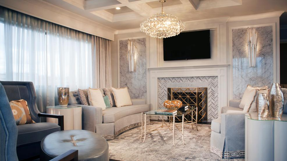 Melrose Pres Suite Living Room.jpg