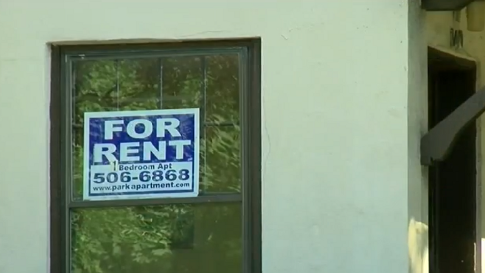 City councilman proposes changes to way landlords handle Section 8