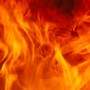 Woman badly burned following fire at Bennettsville nursing home