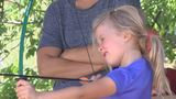 Ceta Canyon Camp gives inside look on summer activities