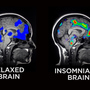 How experts say a good night's sleep affects the brain