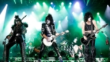 GALLERY | KISS rock and rolls all night at Laughlin Event Center