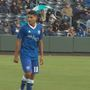 Local 1868 star Kevin Partida signs MLS deal with San Jose Earthquakes