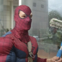 'Spider-Man' window washer sentenced to 105 years in prison for child porn