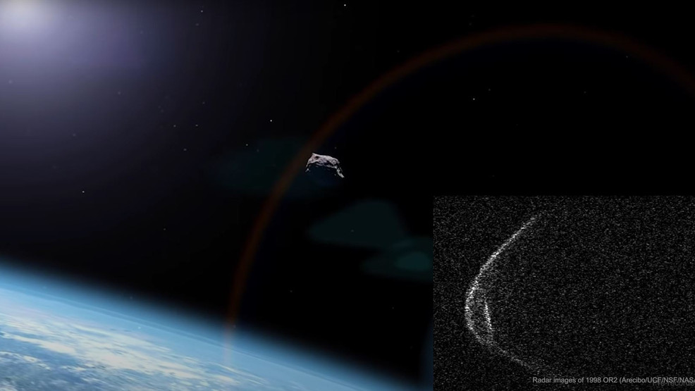 Large asteroid to safely fly by Earth close enough to see with a telescope Wednesday nasa (4) (1).jpg