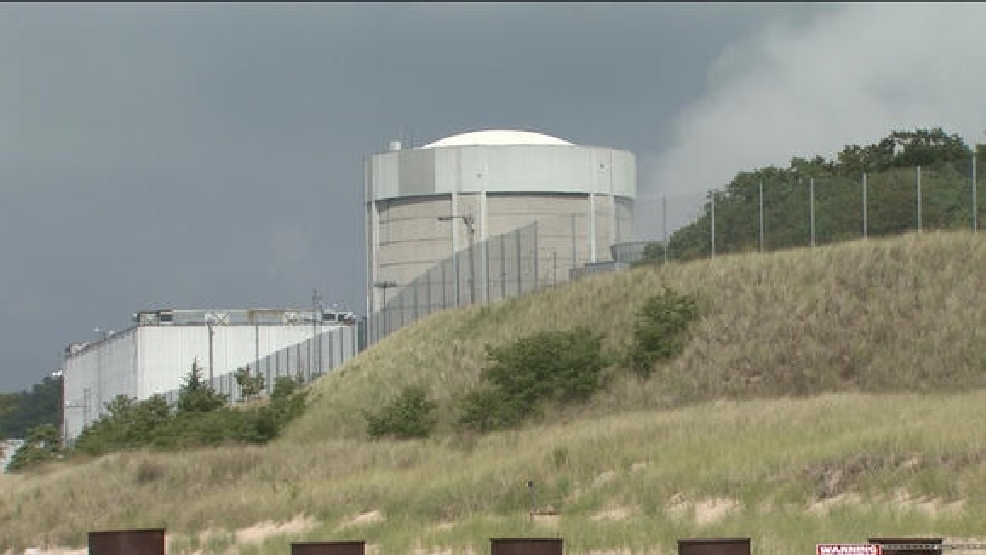 IMG---wsbt-report-claims-disease-and-death-rate-spike-near-palisades-nuke-plant-20130820.jpg